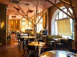 Every James Beard Best New Restaurant Winner in History s