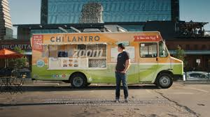 Dream Foodtruck Commercial - YouTube Best Of Tamarindo Health Foods That Make You Feel Good And Where Bivenido Food Truck Wednesday Looking For Food Trucks Amazoncom Flautirriko Tarugos Tamarind Candy Sticks 50 Orange County Organic Mexican Apple Covered With Tamarindo Youtube Ding Review El Querubin Truck Los Pepes Home Facebook Restaurant Costa Rica Travel Guide Takoz Mod Mex San Jose Trucks Roaming Hunger Denver On A Spit A Blog The Sogoodonotthat Diners Driveins Drives Grillin Chillin Huli