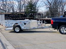 100 Rc Truck And Trailer For Sale Indiana INs Twitter