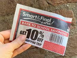 Walmart Grocery Coupon $10 | September 2019 Bed Bath And Beyond Online Coupon Code August 2015 Bangdodo Or Promo Save Big At Your Favorite Stores Zumiez Coupons Discounts Where To Purchase Newspaper Walmart Photo Coupon Code August 2018 Chevelle La Gargola Kohls 30 Off Entire Purchase Cardholders Get 20 Off Instantly Gymshark Discount Codes September Paypal Credit 25 Jcpenney Coupons 2019 Cditional On Amazon How To Create Buy 2 Picture Wwwcarrentalscom Joann In Store Printable