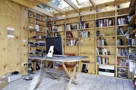 7 best office wall shelves images on Pinterest