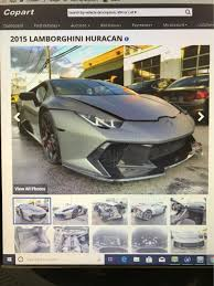 Cost To Ship A Lamborghini | UShip Used Cars Sacramento Ca Trucks Luxury Motorcars Llc Farmtruck Vs Lambo Youtube Lamborghini 12v Remote Control Ride On Urus Roadster Suv Car Tots Download 11 Special Huracan 3d Model Autosportsite European 2013 Super Trofeo Starts In M2013_super_trofeo_monza_1 Buy Rechargeable Battery Home Garden Toys Pickup Truck Rendered As A V10 Nod To The Video Supercharged Ultra4 Drag Race Rambo Lambo Lamborghinis First Was Trageous Lm002 861993 Review Automobile Magazine Reviews Price Photos And Specs