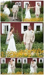 Chatfield Pumpkin Patch Littleton Co by Pretty Yellow Wedding At Denver Botanic Gardens Chatfield Farms