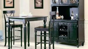 Full Size Of The Best Oak Formal Dining Room Sets Solid Home At With Hutch