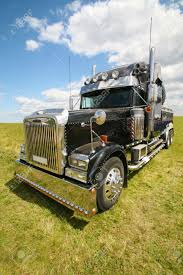 Big Black Brilliant American Truck In Field Stock Photo, Picture ... 2015 Ram 1500 Black Express Review Autoguidecom News Truck Of The Week 12252011 Tamiya King Hauler Rc Truck Stop A Second Chance To Build An Awesome 2008 Chevy Silverado 3500hd 110 4x4 Big Nitro Remote Control 60mph Lifes Journey With The Welcome Big Black Car V10 Farming Simulator 15 Mod Two Contrasting Shiny Modern And White Rigs Semi Trucks Nice Dodge 2500 Hd Proteutocare Engineflush Dodge Ram Used 2016 Horn Rwd For Sale In Cumming Ga T72068a Kid Rocks Custom Goes For Us Workers Lifted Black Truck Dodge Ram Pinterest
