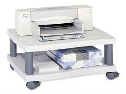 Under Desk File Cabinet by Under Desk Printer Stand Staples Best Home Furniture Decoration