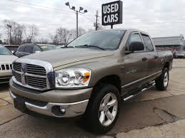 Dodge Ram In Delaware For Sale ▷ Used Cars On Buysellsearch Used 2016 Peterbilt 389 Tandem Axle Sleeper For Sale In De 1300 Dover Used Cars Bad Credit Auto Dealers Colonial Motors Mack Trucks New Castlede 2006 379 1306 For Sale At Winner Ford Hyundai In Autocom 2007 Lvo 660 1302 For De Witt Ia 52742 Thiel Motor Sales Japan And Koreas Surplus On Cagayan De Oro Trucks Sale Milford 2008 F150 Xl Crew Cab Intertional Trucks In New Castle On Nucar Cnection