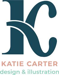 100 Carter Design Strangerwolf TShirt Katie