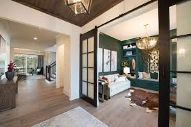 100 Interior Designs Of Homes Model Lita Dirks Co Awardwinning Interior Design And