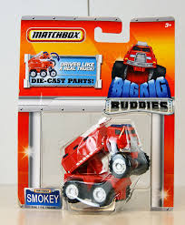 Buy Matchbox Aqua Cannon Fire Truck Rig In Cheap Price On Alibaba.com Toys Hobbies Vintage Manufacture Find Buddy L Products Online Great Gifts For Kids Diecast Hobbist 1966 Matchbox Lesney No57c Land Rover Fire Truck Mattel 2000 Matchbox Dennis Sabre Fire Engine Truck 30 Of 75 Smokey The In Southampton Hampshire Gumtree Lot 2 Intertional Pumper Red And 10 Similar Items 2007 Foam Sanitation Department From A 5 Pack Free Shipping 61800790 Hot Wheels Limited Edition Mario Andretti Racing 56 Ford Panel Talking 1945 Nib New Big Rig Buddies