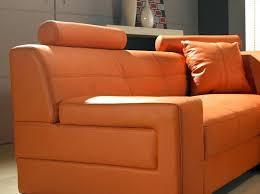 canapé marron conforama canape d angle orange canape d angle orange description ce grand et