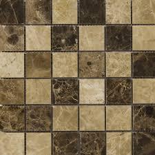 Emser Tile Dallas Hours by Flooring Emser Tile Tile Bakersfield Tile Showroom