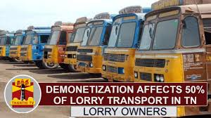 Demonetization Affects 50% Of Lorry Transport In Tamil Nadu - Lorry ... Resale Value Of Natural Gas Trucks Heavy Hitters Making Big Bets On Used Traffic Tamil Nadu India Truck Stock Video Footage Nada Prices Review New And Values Dotd 09 Freightliner C120 72 Condo W 666k Miles Nada Price Book Best Resource Commercial Online And Bharatbenz Widens Reach In With New Tuticorin Dealership