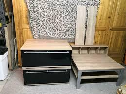 wohnzimmer ausstattung für kleines geld