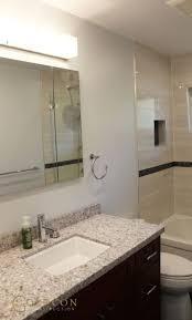Rubinet Faucet Company Ltd by Riobel Bar Sink Faucet Rare Kitchen Storefront Life Nakatomb