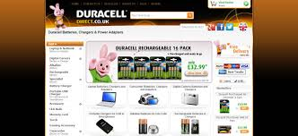 Electrical Deals Direct Promo Code / Carolina Opry Christmas Show ... 30 Off Mugler Coupons Promo Codes Aug 2019 Goodshop Memebox Scent Box 4 Unboxing Indian Beauty Diary Special 7 Milk Coupon Hello Pretty And Review Splurge With Lisa Pullano Memebox Black Friday Deals 2016 Vault Boxes Doorbusters Value February Ipsy Ofra Lippie Is Complete A Discount Code Printed Brighten Correct Bits Missha Coupon Deer Valley Golf Coupons Superbox 45 Code Korean Makeup Global 18 See The World In Pink 51 My Cute Whlist 2 The Budget Blog