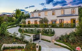 104 Beverly Hills Houses For Sale Los Angeles County California 154 Homes Rocket Homes