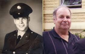 Virgil L Green Stofcheck Ballinger Funeral Home
