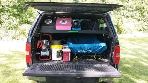 Truck Bed Organizer, Accessories, Stacker Truck Bed Organizer Storage Vaults Lockers Boxes Hunt Hunter Hunting Added Decked 2017 Super 2014 Ram Promaster 1500 12 Ton Cargo Unloader Decked And System Abtl Auto Extras Adventure Retrofitted A Toyota Tacoma With Bed Drawer Welcome To Loadhandlercom Amazing The Images Collection Of Best Custom Tool Box How Build 8 Steps Pictures Lovely Pics Accsories 125648 Ideas Catch New Car Models 2019 20 Accessory Work Truck Organizer Utility Products Magazine Top Reviews