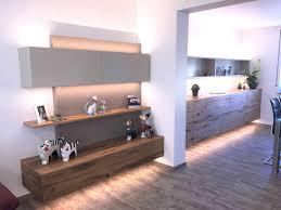 wohnzimmer rustikal dekorieren caseconrad