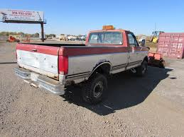 1991 Used Ford F350 Snow Plow Truck With Western Plow Arizona Car And Truck Store Phoenix Az New Used Cars Trucks Ted Britt Ford In Fairfax Dealership Near Woodbridge 2017 Super Duty F350 Srw 4x4 For Sale In Statesboro Bed Accsories For Ray Bobs Salvage 2013 F250 King Ranch At Country Auto Group Fseries Wikiwand F650 Luxury Ford Dually Wheels Release 2019 1997 44 Holmes 440 Wrecker Tow Truck Mid America 2009 Ford Super Duty Sale Canton Zombie Johns