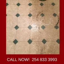 floor cleaners killeen floor cleaning services