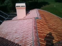 alberson s tile roof glaze inc mission sunset total color
