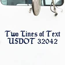 Two Line Truck Decal – Truck Door Decals Feed Truck Strikes Power Line Driver Hospitalized The Tribune W N Morehouse Truck Line Inc Cargo Freight Company Omaha Eclipse Wireline Sckline Trucks Flat Bed Icon Royalty Free Vector Image Used Fire Buy Sell Broker Eone I Equipment Accsories In Daphne Al Sales Dominant Blog Fort Walton Beach Fl Chevy Holds The On 2019 Silverado Prices Transfer Trailers Kline Design Manufacturing For Sale