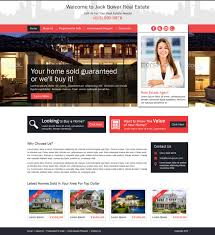 Real Estate Website Design Company | Atom It Services Clean Up These Common Web Design Flaws Addthis Blog Sunburst Realty Asheville Real Estate Website Land Of Milestone Community Builders Taps Marketing Experts Websites Archives 4rd Real Estate Listing Lead Capturing Landing Page Design Stellar Homes Group Redesign Home Listing Page Mls Serious Modern For Jordin Crump By Maheshyadav2018 White Wordpress Theme 44205 Interactive Builds Top 20 The Best Landing Pages Lead Generation