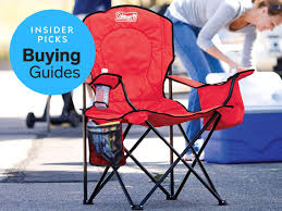 The Best Folding Chair In 2019 - Business Insider Camping Chairs Folding Recling Sco Padded Chair 14993ant4 Crafty Beaver Guide Gear Oversized Club Camp 500lb Capacity Rent Fruitwood Wivory Seat Best Lawn Reviews Which Of These 7 Will Premium 2 Thick Fabric By National Public Seating 3200 Series Top 10 2019 Boot Bomb Phi Villa Patio 3 Pc Set For Big Outdoor Ideas Home Decor By Coppercreekgroup Bag