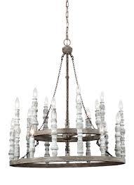 chandelier chandeliers for sale farmhouse lighting wood