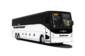 Coach Bus Rental | Shuttle Bus | Airport Shuttle Roadrunner Truck And Auto Driveaway Kendall Park New Jersey Get American Central Transport Uses Dash Cams To Boost Trucker Safety Auto Reviews For Moves From York Florida Reports Road Runner Truck Driving School Youtube Coach Bus Rental Shuttle Airport Driver Resource Page Class A Jobs 411 What You Should Know Before Purchasing An Expedite Straight Over The July 2017 By Magazine Issuu Aa Express Brandon Sd Home Roadrunner Driveway Otrdrivingcom John Christner Trucking Sapulpa Oklahoma Facebook