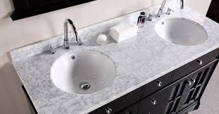 Small Double Vanity Sink by Sink Exotic Hypnotizing Satisfying Superb Small Double Vanity