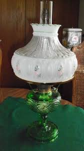 Aladdin Oil Lamps Ebay by Old Kerosene Lanterns For Sale Aladdin Lamps The Antique