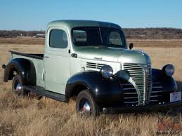 1941 PLYMOUTH PT-125 TRUCK NOT HEMI 2014 Ram 3500 Heavy Duty 64l Hemi First Drive Truck Trend 2015 1500 Rt Test Review Car And Driver Boost 2016 23500 Pickup V8 2005 Dodge Rumblebee Hemi Id 27670 4x2 Quad Cab 57l Tates Trucks Center 2500 Hd Delivering Promises The Anyone Using Ram Accsories Mods New 345 Blems Forum Forums Owners Club 2019 Dodge Laramie Pinterest 2017 67 Reg Laramie Crew Cab 44 David Hood Split Hood Accent Vinyl Graphics Decal 2007 Dodge Truck 4dr Hemi Bob Currie Auto Sales