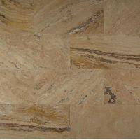 Valencia Scabos Travertine Tile by Collection Valencia Travertine Stone Bedrosians Tile U0026 Stone