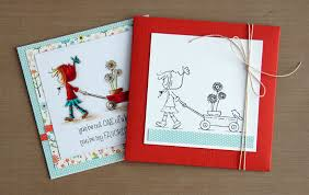 Michele Boyer Author On The Craftsy Blog