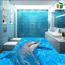 3d tiles for bathroom phenomenal wall and floor tile flooring