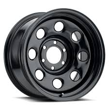 85 Soft 8 - Vision Wheel Helo Wheel Chrome And Black Luxury Wheels For Car Truck Suv China Cheap Price Trailer Steel Rims Truck Wheels 22590 Fuel Vapor D569 Matte Black Machined W Dark Tint Custom American Outlaw Xf Offroad Luxxx Sydney Rim Tyre Packages Orange Tuff T05 For Sale And Tires Force