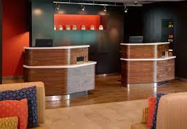 Micros Help Desk Nj by Bistro Attendant Job Courtyard Lexington North Lexington Ky