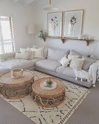 51 einfaches wohnzimmerdesign im bauernstil living room