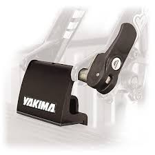 Amazon.com: Yakima Locking BedHead Bike Rack: Sports & Outdoors Expert Rack Installation Outdoorsman 300 Reviews Yakima Products Inc Paddlingcom Full Size Truck Bed Rack Cambria Bike Contour Iii Series Cap With The Roof Rack Option Installed On Sup Tailgate Pad Guy Fs Trd Off Road Wheels Oem Running Boards And Raptor Roof Tracks Installed Page 3 Nissan Titan Forum Light Board Honrsboardscouk Rackit Racks Forklift Loadable Rackit Pickup For Ram 2500 Crew Cab Baseline Jetstream Crossbars
