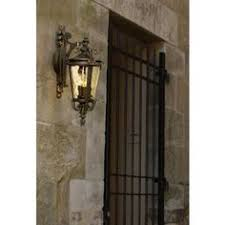casa marseille 22 high outdoor wall light 38268 lsplus