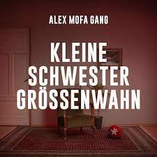 hinter den fassaden by alex mofa napster