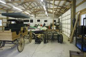 Shop Garage Lighting Pole Barn Builders Niagara County Ny Wagner Built Cstruction Interior Designs Purchaseorderus House Pictures That Show Classic Details Excavator Sandy And Bills Dream Come True Exterior Lighting Crustpizza Decor Images Of Pole Barn With Lean To 30 X 40x 12 Wall Ht Hansen Buildings Affordable Building Kits Backyard Patio Wondrous With Living Quarters And 40x64x16 Page 10 Best 25 Lighting Ideas On Pinterest Rustic Porch Garden Shed Interiorpole Ideas Home Led Lights For Barns Youtube