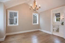 light paint colors for living room