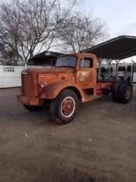 1952 A MODEL MACK G80 | EBay | Old Macks | Pinterest | Mack Trucks ...