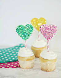 10 Baby Shower Cupcake Toppers That You Must See