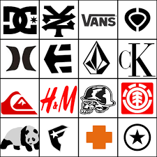 Popular Clothing Logos Quiz