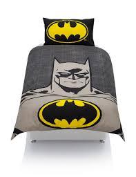 bedding batman duvet cover queen bedding greta for your beloved